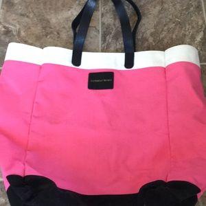 VS beachbag